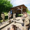paintball 17