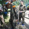 paintball 8